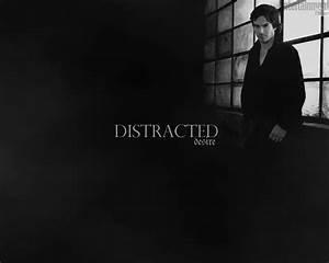 Damon Salvatore -third season- by reifullmOOn on DeviantArt