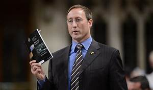 Tories deny Canadian spy agencies are targeting Canadians ...