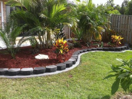 Brisbane Garden Design And Landscaping