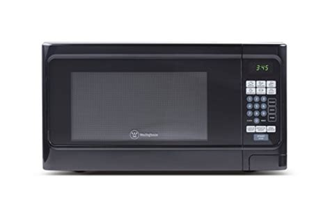 westinghouse wcm11100ss 1000 watt counter top microwave westinghouse wcm11100b 1000 watt counter top microwave