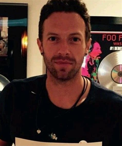 Have you ever had moments when you're either out of time or out of printer ink, or both, and you really want to keep track of a 'hip' deal or print a. Pin by Jackie on C LDPLAY   Chris martin, Coldplay, Great bands