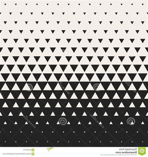 triangle pattern vector background png shopatcloth