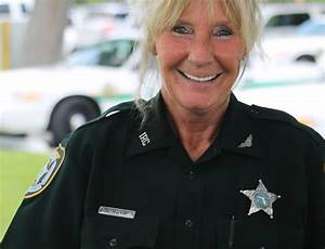 Longtime Sheriff's deputy to retire | All News, Featured ...