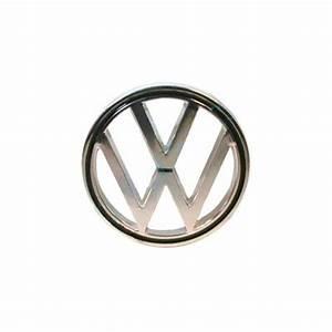 Volkswagen Pieces D Origine : embl me volkwagen passat 2005 2010 taille 150mm ~ Dallasstarsshop.com Idées de Décoration