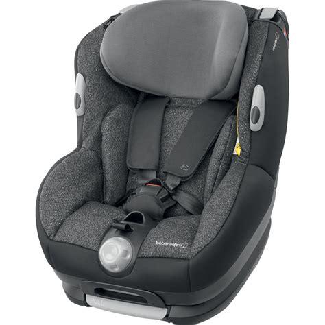 allobebe siege auto siège auto opal triangle black groupe 0 1 de bebe