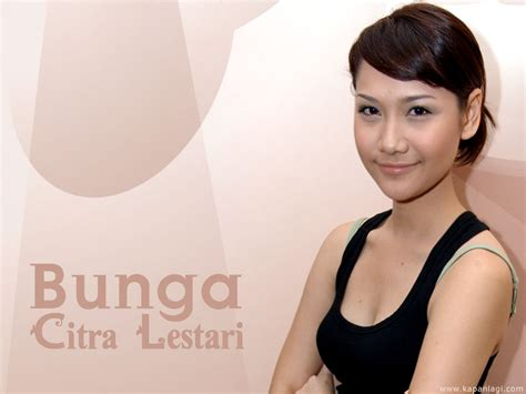Wallpaper_bunga-citra-lestari