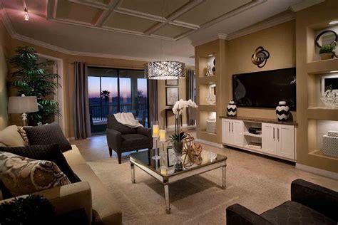 B.home Interiors S.r.l : Lennar To Show Models At Gran Paradiso