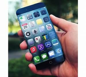 Nouveaute Iphone 6 : iphone 6 ipad 5 nokia lumia 1020 toutes les nouveaut s et rumeurs de la semaine ~ Medecine-chirurgie-esthetiques.com Avis de Voitures