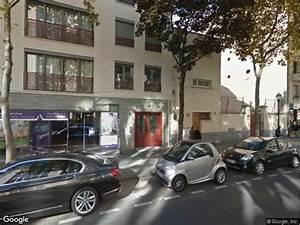 Garage Renault Boulogne : place de parking louer boulogne billancourt 218 boulevard jean jaur s ~ Gottalentnigeria.com Avis de Voitures