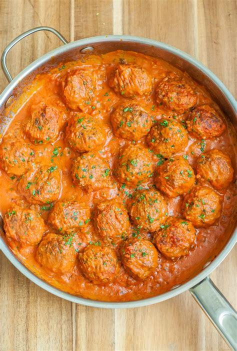european cuisine 17 best ideas about cuisine on