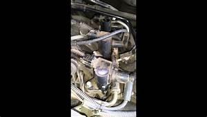 2009 Jeep Commander Spark Plug Info