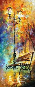 j39adore les couleurs qui son presente sur ce tableaule With toute les couleurs de peinture 0 peinture amour dautomne