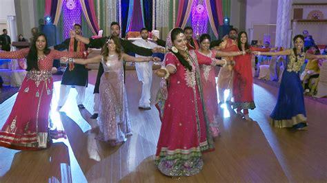 mehndi henna dance toronto toronto indian wedding