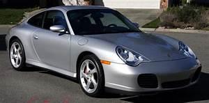 Porsche 911 Type 996 : comprendre le probl me d 39 ims des porsche 911 type 996 997 boxster ~ Medecine-chirurgie-esthetiques.com Avis de Voitures