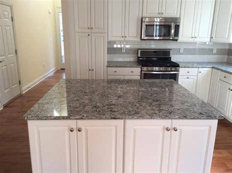 quartz countertops colors for kitchens bellingham quartz by cambria island our beautiful work 7622