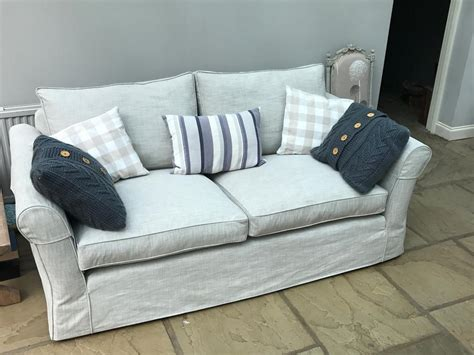 Settee Covers Ready Made by Replacement Sofa Covers And Slip Covers Eeze Covers