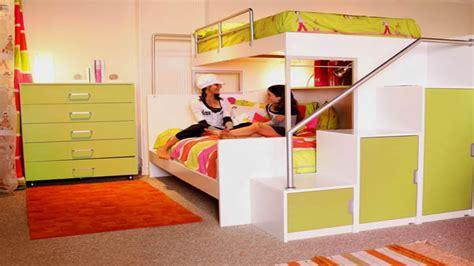 delta single handle kitchen faucet blue bedroom designs cool bunk beds simple