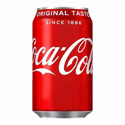 Coca Cola Cans Skip Beginning