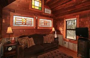 Alternative Zu Rigipsplatten : texanische minih user aus recycelten baumaterialien tiny houses ~ Markanthonyermac.com Haus und Dekorationen