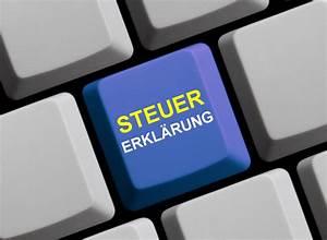 Gewerbesteuer Hamburg Berechnen : gewerbesteuer berechnen rechner alle infos ~ Themetempest.com Abrechnung