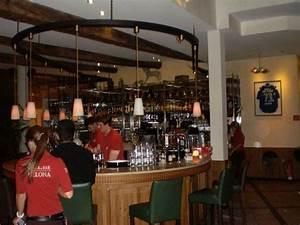 Cafe Bar Celona Bielefeld : finca bar celona bielefeld restaurant reviews phone number photos tripadvisor ~ Yasmunasinghe.com Haus und Dekorationen