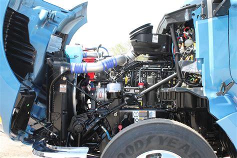 kenworth engines photo gallery unit k6081 2017 kenworth t680