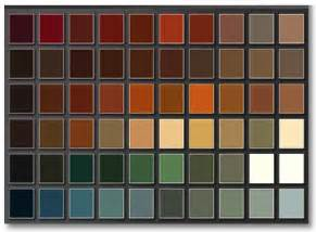 Behr Deck Over Color Chart Apps Directories