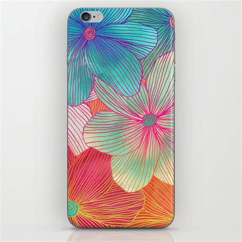 design iphone 6 cases colorful iphone 6 plus cases design milk