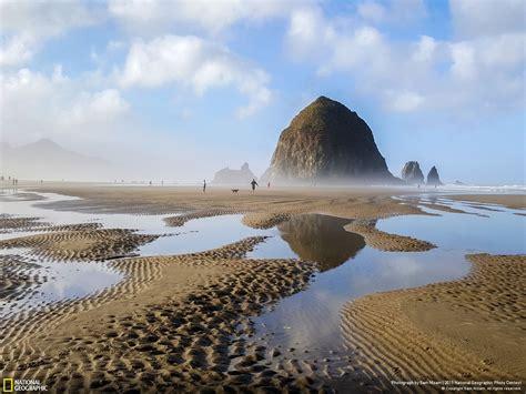foto paesaggi surreali nelle grandi foto della settimana