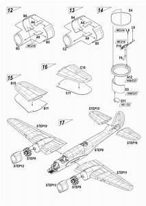 Keystone Epi Torc Wiring Diagram