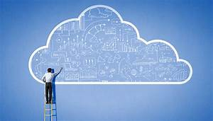 hello cloud goodbye usb adobe document cloud With microsoft documents cloud