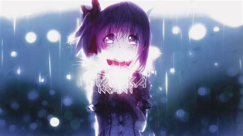 Anime Cry Wallpaper - anime hd wallpaper background images