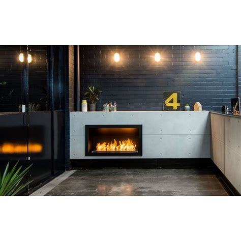 pizza oven fireplace icon fires bio ethanol fires