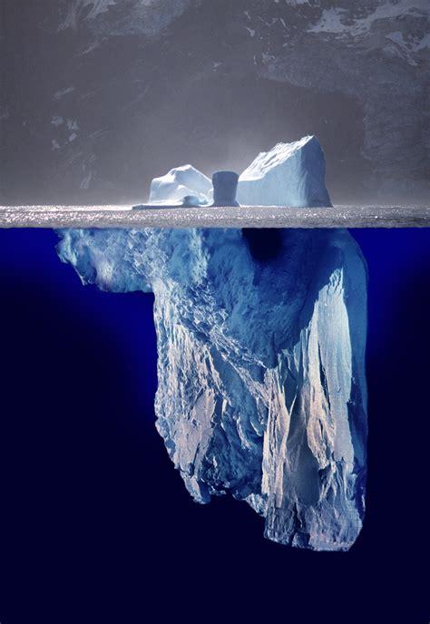 iceberg wallpapers high quality