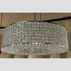 Crystal Chandelier Bling  Home Decor @ 518