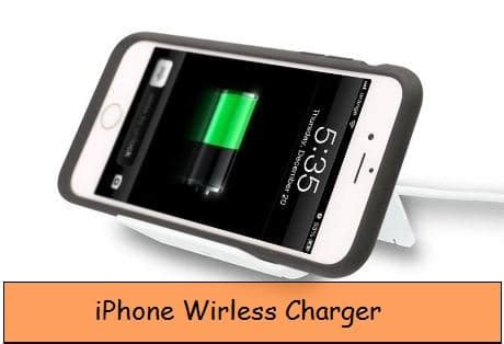 fastest iphone charger best wireless chargers for iphone x iphone 8 iphone 8