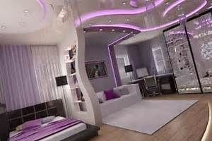 idee camere da letto per ragazze: come arredare la camera da letto ... - Arredare Camera Da Letto Ragazza