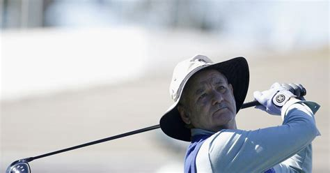 bill murray fan club bill murray allegedly throws fans 39 phones off rooftop bars