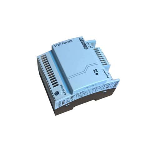 sma cluster controller power supply sma cluster controller alma solar 174 nr 1 of solar panels