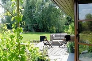 decoration pour jardin et terrasse With decoration jardins et terrasses