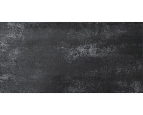 Wandfarbe Anthrazit Metallic by Klinker Metallica Silver 30x60 Cm K 246 P P 229 Hornbach Se