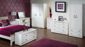 themed living room ideas 16 beautiful and white bedroom furniture ideas