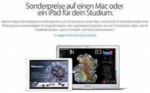 Mac Wert Berechnen : apple gutschein 42 gutscheincodes juli 2018 ~ Themetempest.com Abrechnung