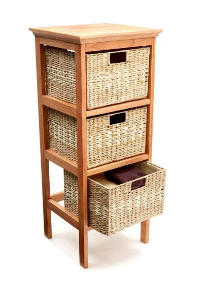 Stand Up Medicine Cabinet by Tier Basket Stand Fw Great For Bathroom With