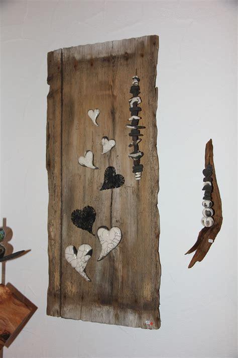 Wanddeko Aus Holz by Holz Wanddeko