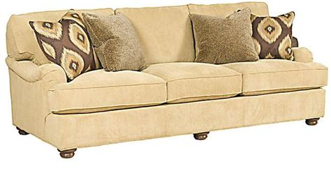 king hickory sofa prices king hickory sofa price sofas or king hickory sofa with