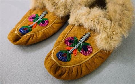 native american beadwork uw art