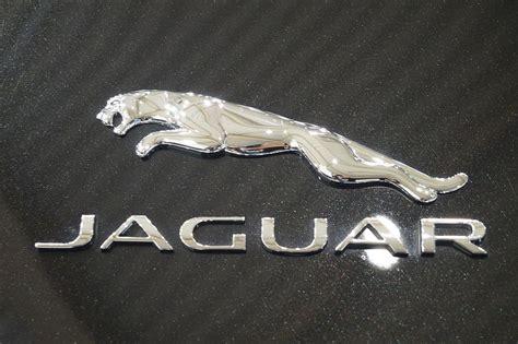 jaguar automobile wikipedia