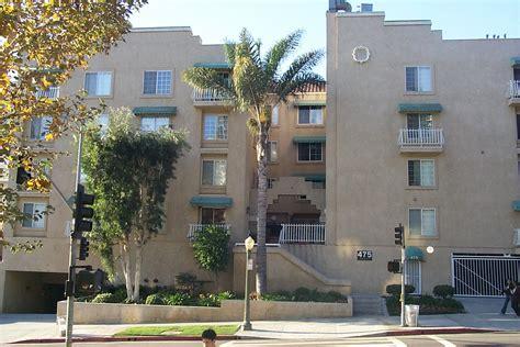 ucla campus map westwood palm apartment building
