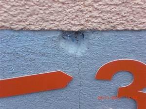 Risse Im Außenputz : putzrisse gewebe falsch eingebaut ~ Frokenaadalensverden.com Haus und Dekorationen